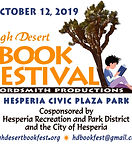 2019 Book Festival Logo with date.jpg
