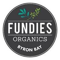 Fundies Organics