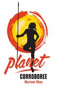 Planet Corroboree