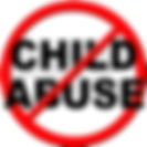 Fight Child Sexual Abuse, Child Abuse Compensation, Child Abuse Catholic Church, Child Abuse Survivor, Child Abuse Prevention, Healing, Survivor