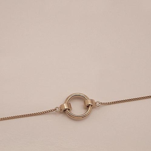 Bracelet AGAINST