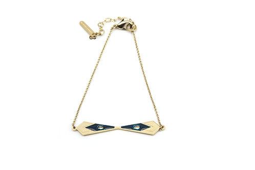 Bracelet SCILLA