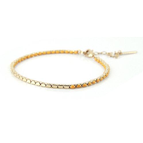 Bracelet SNAKE Petit Modèle