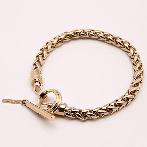 Bracelet AGAINST Maxi