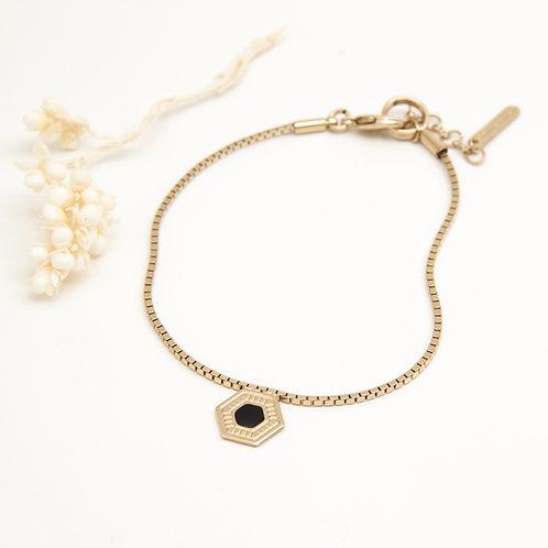 Bracelet FLAKES