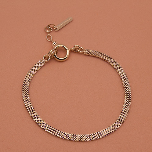 Bracelet WONDERFUL