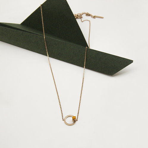 Collier NICE PM