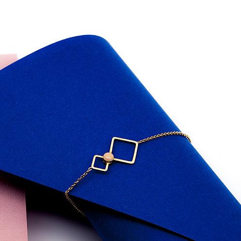 Bracelet MENPHIS