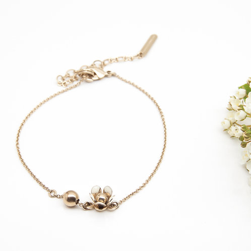 Bracelet FLOWERS