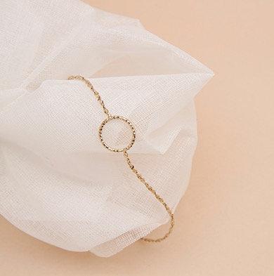 Bracelet CLASH