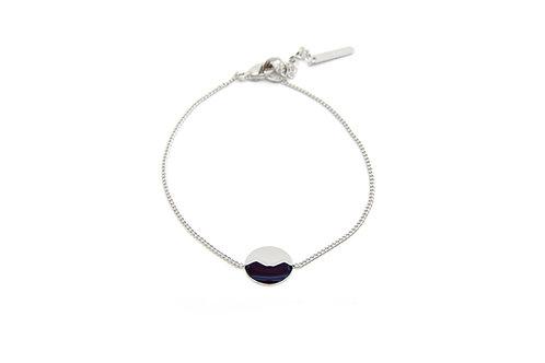 Bracelet SUNSET Argenté