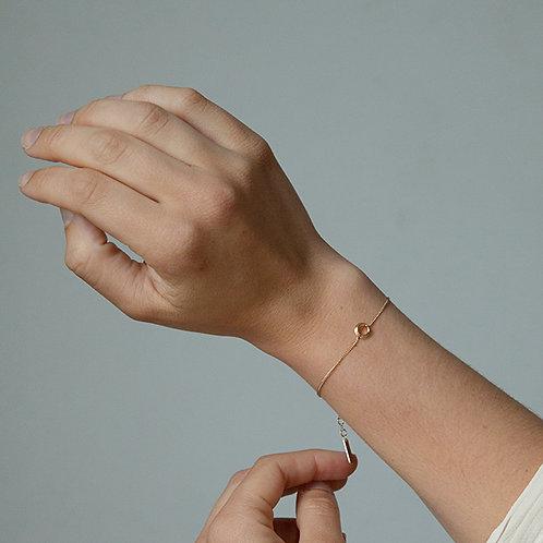 Bracelet AGAINST Mini