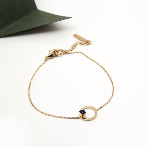 Bracelet NICE