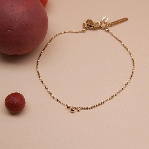 Bracelet CIRCLE Mini Billes