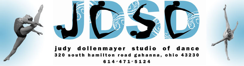 dance, gahanna ohio, columbus, contemporary, jazz, hiphop, ballet