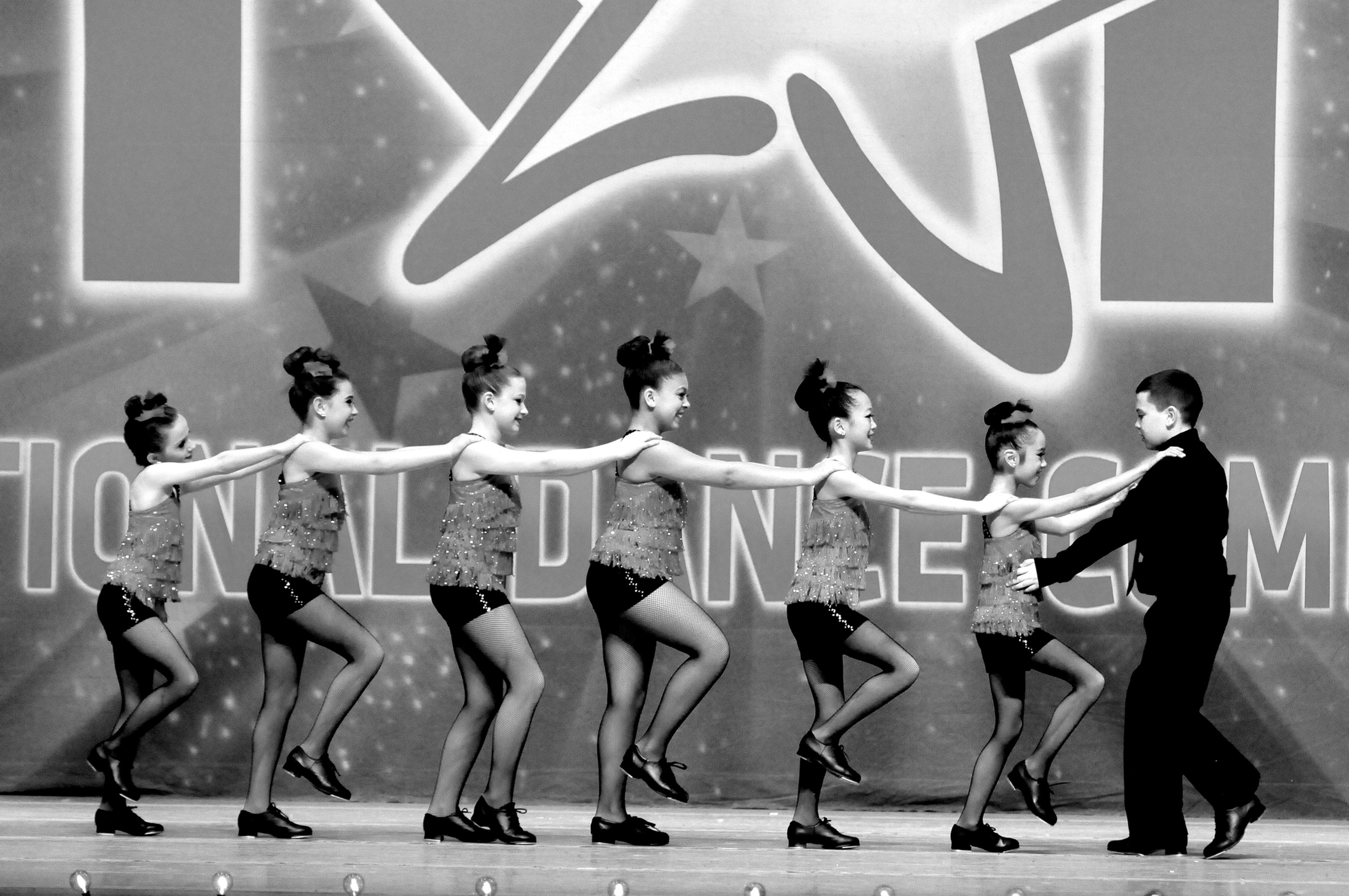 kar regional dance competition - HD4288×2848