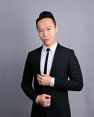 Marco Lau.JPG