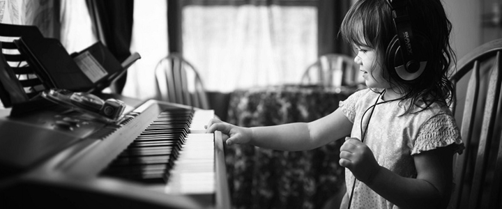piano-games-for-kids