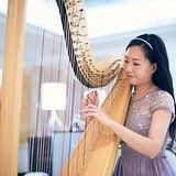 Corinna Wong.JPG