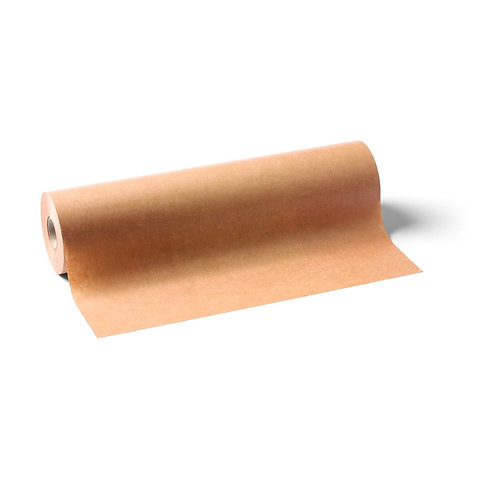 Kraftpapier PAPER PROTECT