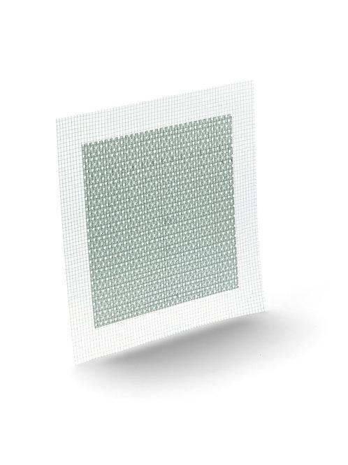 Glasfasergewebestreifen DRYWALL PATCH Schuller Eh' klar