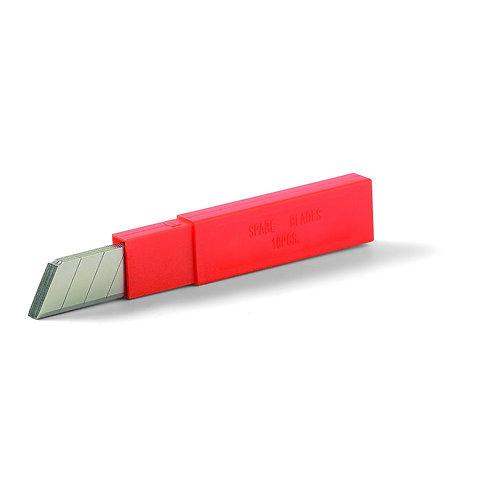 Ersatzklingen Cutter-Messer SAMURAI RAN