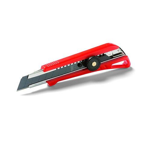 Cutter-Messer SAMURAI 18