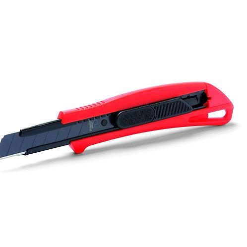 Cutter-Messer SAMURAI SAFETY