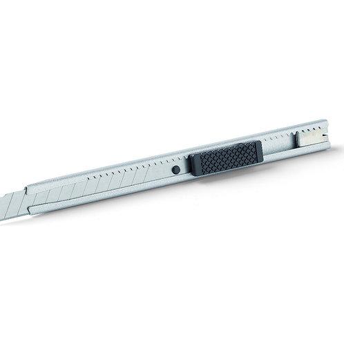 Cutter-Messer SAMURAI METAL 9