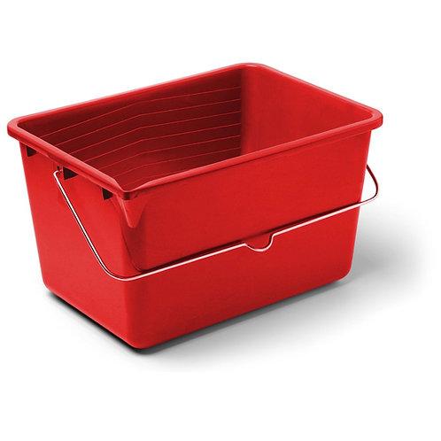 Farbkübel NIMBA BOX Schuller Eh' klar