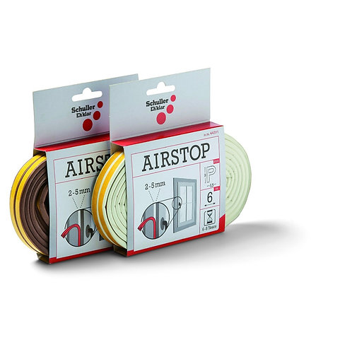Dichtungsband AIRSTOP P