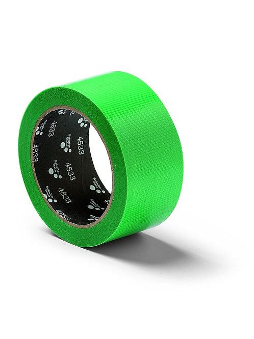 Schutzklebebänder GREEN MASK  Schuller Eh' klar