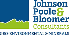 LANDSCAPE-LOGO-Johnson-Poole-&-Bloomer-R