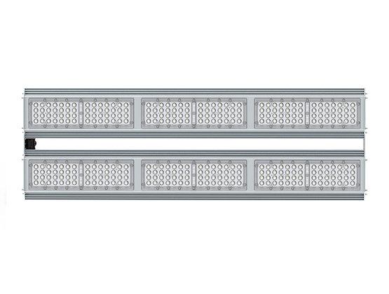 MEGA 300w LED Grow Bar Light