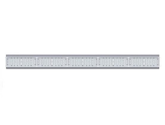 MEGA 250w LED Grow Bar Light