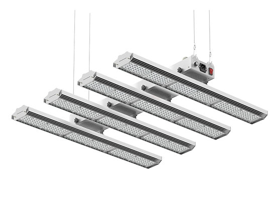 MEGA B4 LED Grow Bar Light
