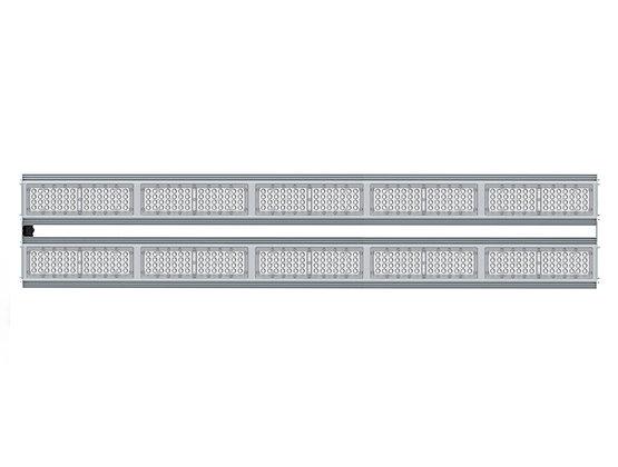MEGA 500w LED Grow Bar Light