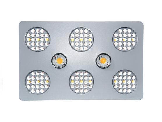SOLO 400w LED Grow Light