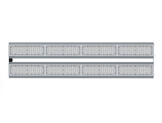 MEGA 400w LED Grow Bar Light
