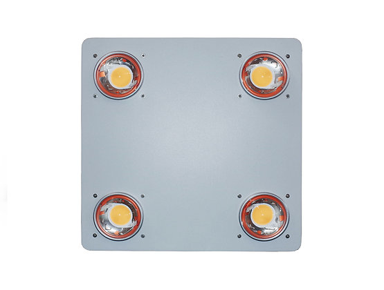 LUMA P4 COB LED Grow Light