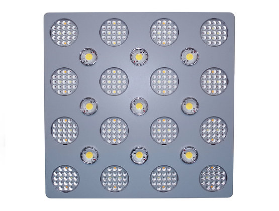 SOLO 1200w LED Grow Light