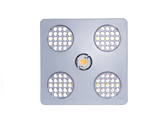 SOLO 300w LED Grow Light