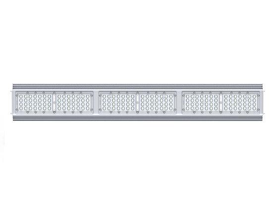MEGA 150w LED Grow Bar Light