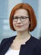 Helena Neubert.JPG