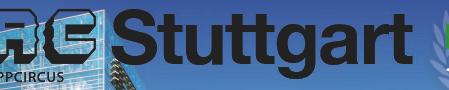 We proudly present: Die Online Jury des #ACStuttgart