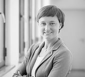 Alexandra Rudl