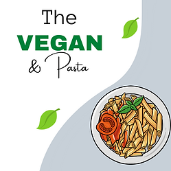The Vegan and Pasta .png