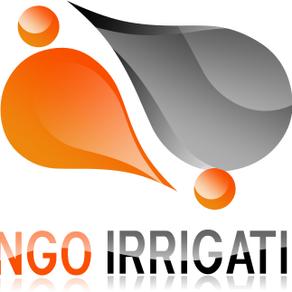 Longo Irrigation Logo
