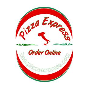 Pizza Express Logo.png