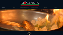 Giovannis Pizza.PNG